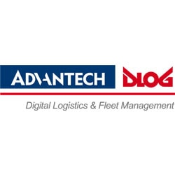 Tour de Franz Sponsor-Advantech