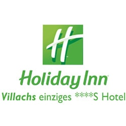 Tour de Franz Sponsor-Holiday Inn